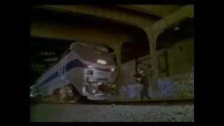 Власть страха (1999) трейлер