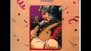 Sonora Ponceña-fuego en el 23 (Arsenio Rodriguez)