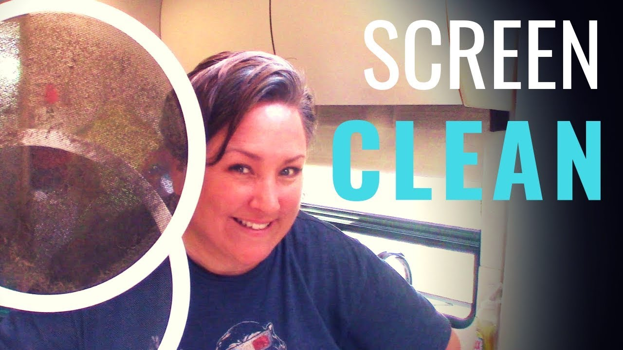 rv-cleaning-hack-how-to-clean-your-fan-screens-easy-easy-easy