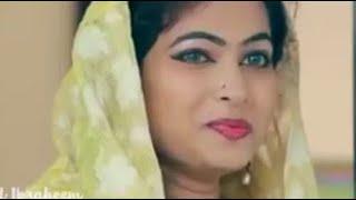 ആൽബം പാട്ട് ദുരന്തം | കിടു Troll Video | Album Song