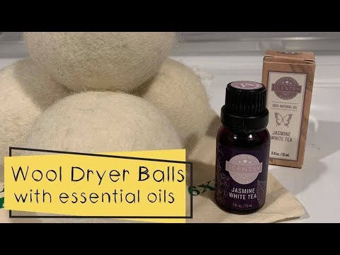 try-it!!-wool-dryer-balls-+-scentsy-essential-oil!
