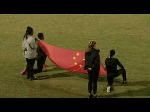 2018-nike-international-friendlies:-u-20-wnt-vs.-china-pr