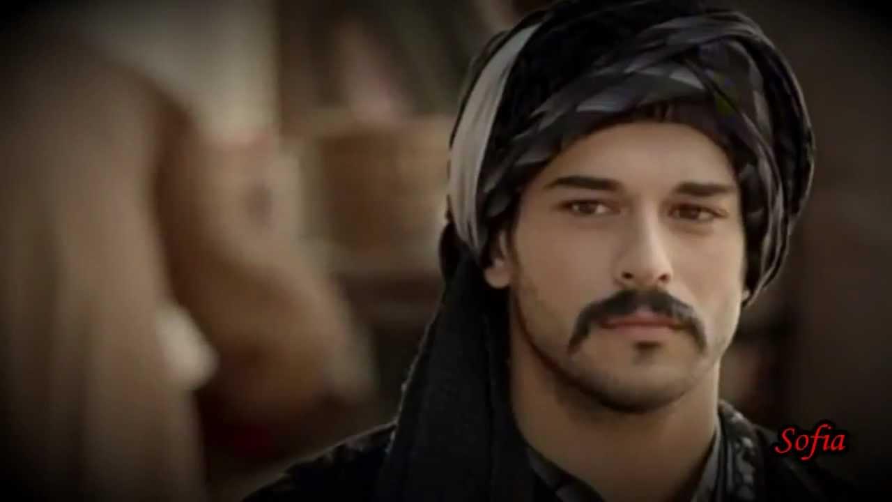 Handsome turkish actors youtube
