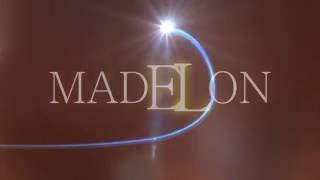 Кейс для дистанционного обучения от компании Маделон