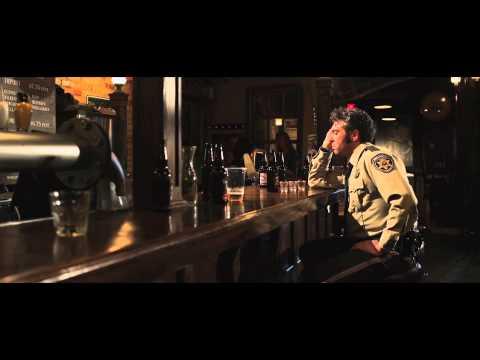 CineCoup Concept Trailer: Wolfcop