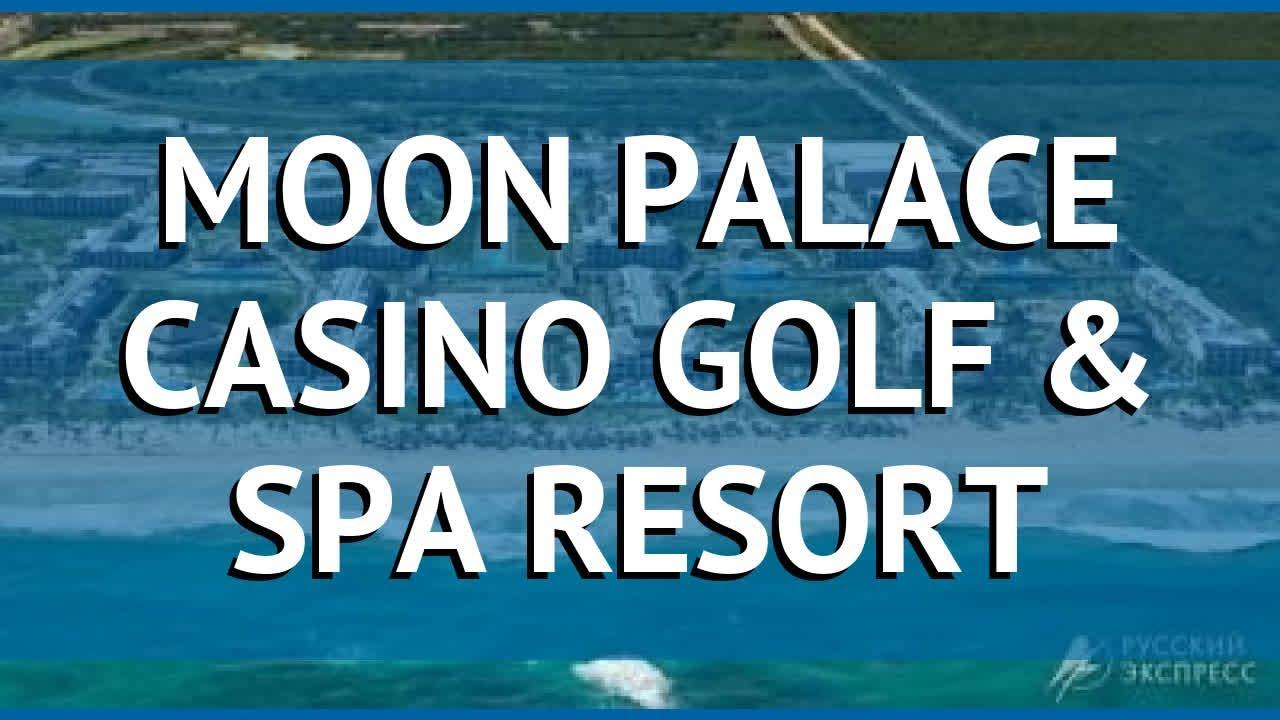 Moon palace resort casino staind casino rama resort may 15