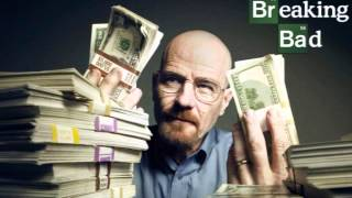 Chuy Flores - Veneno (Breaking Bad OST) [Clean Version HQ]
