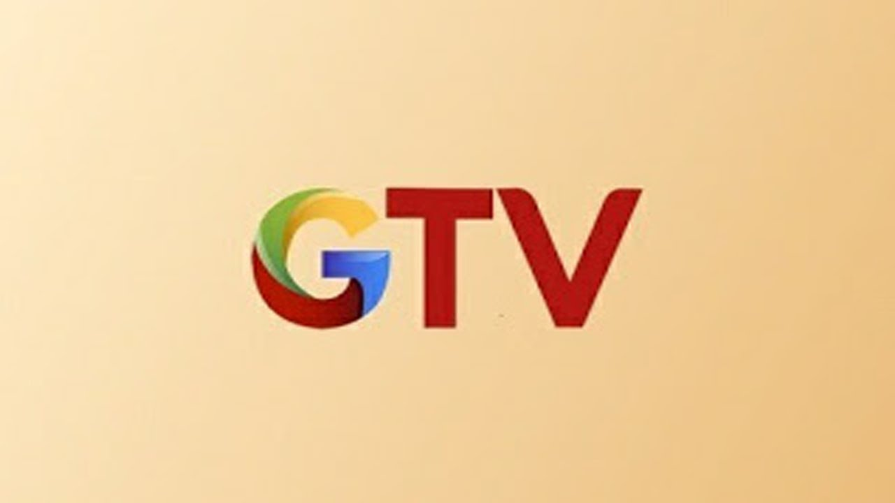 Global TV Online Live Streaming Indonesia