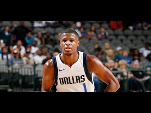 Dennis Smith Jr., Jayson Tatum, Jonathon Issac and More Rookie Preseason Debuts! |
