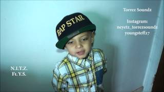 rapstar---n-i-t-z-featuring-young-steff