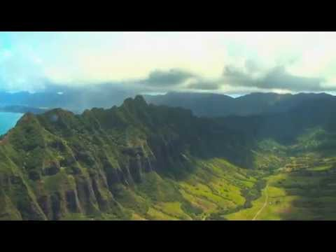hawaiian-standard-(official-promotional-video)