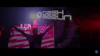 Dash Berlin at Echostage Washington, DC - 12.19.15 (Official After Movie)