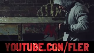 Fler ►Alles fake◄  [Official Video HD]