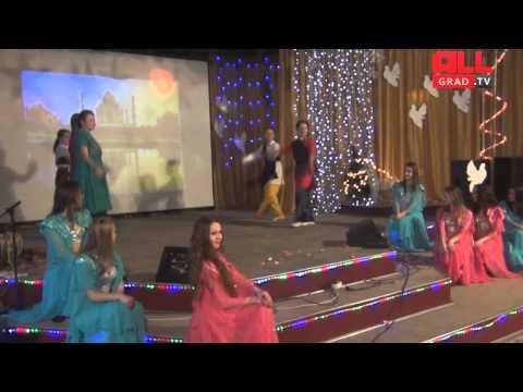 Индийский Новый год! Фестиваль огней Happy Diwali