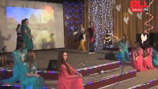 """Индийский Новый год! Фестиваль огней """"Happy Diwali"""""""