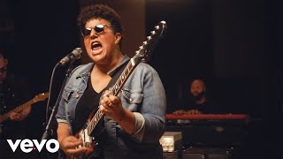 Brittany Howard - He Loves Me (Official Live Session)