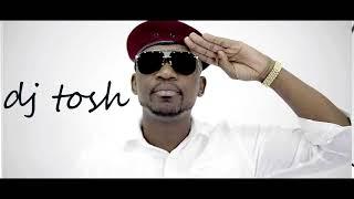 DOHTY FAMILY 2020 X DJ Tosh