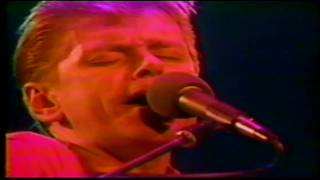 Chicago - Peter Cetera - If You Leave Me Now (Live)-HD