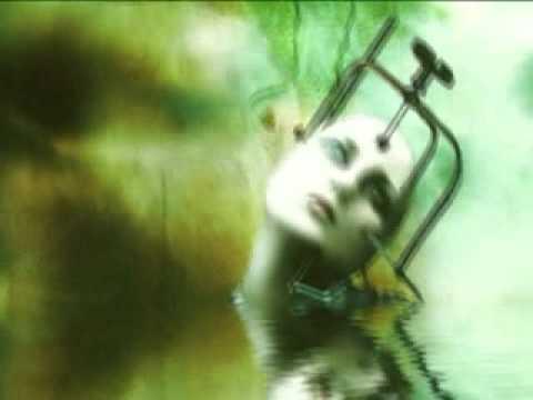 Agonoize-a cut inside my soul(RMX)