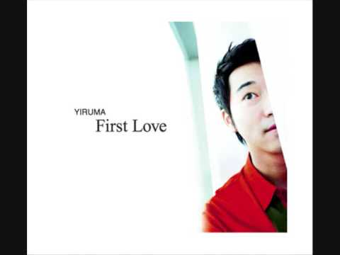 Клип Yiruma - When The Love Falls