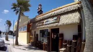 Ye Olde Plank Inn 24 Palm Ave, Imperial Beach, CA 91932 (619) 423-5976