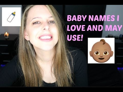 Arabic baby name that start with a the e