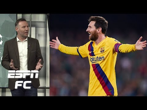 La Liga 14 Barcelona Vs Real Madrid
