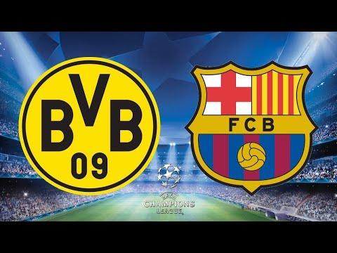 Manchester City Vs Bayern Munich 3-2 Dailymotion