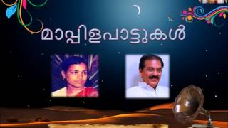 Badarathilannu | V M Kutty & Vilayil Faseela