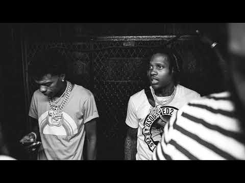 "Lil Durk Feat. Young Dolph & Lil Baby ""DOWNFALL"" (OFFICIAL AUDIO)"