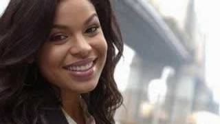 Jordin Sparks - Freeze