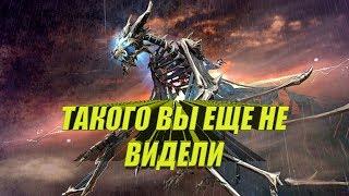 BS.ru(Blood and Soul) Тюрьма Лича   PvP   76 kills