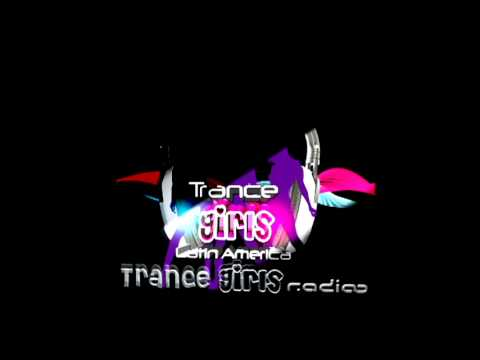 Trance Girls Latin America Radio