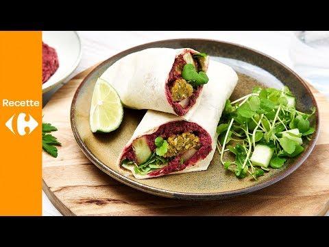 wrap-de-falafel-au-houmous-de-betterave-rouge