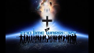 End Times News Update 40 days Jesus on Earth after resurrection Jesus reveals HE is alive July 2018