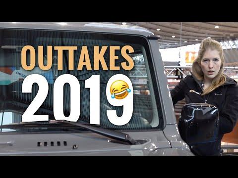 outtakes:-unser-rückblick-auf-2019