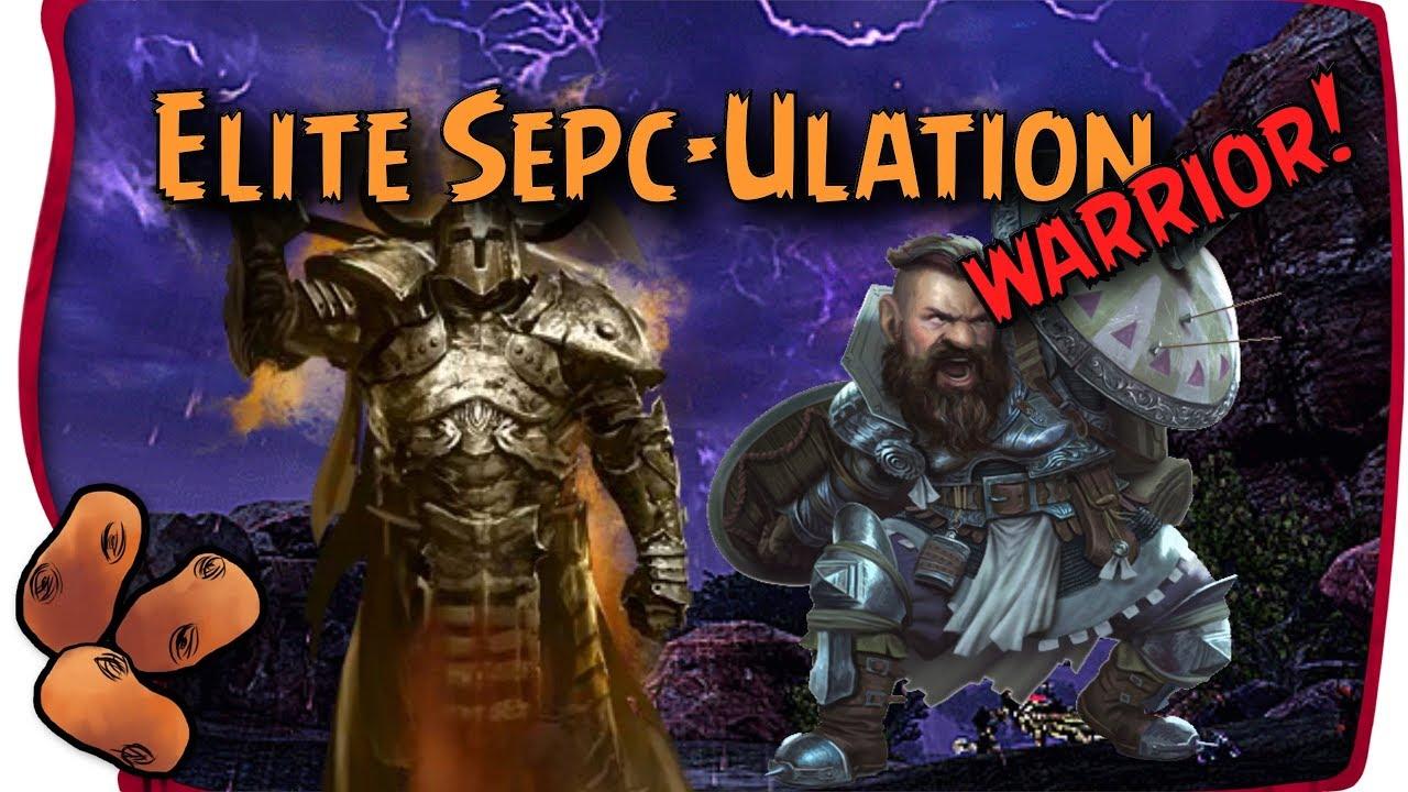 guild wars 2 elite