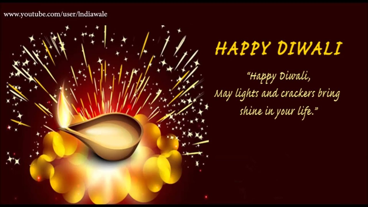 Happy Diwali greetings for Whatsapp | Latest & Unique ...