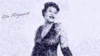 Ella Fitzgerald - It don't mean a Thing