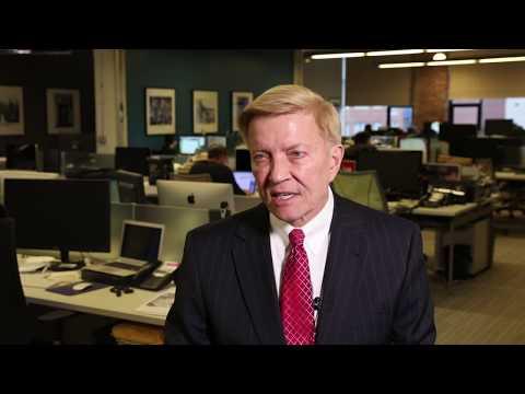 Bob Fioretti, Cook County Board president Democratic primary candidate | Chicago.SunTimes.com