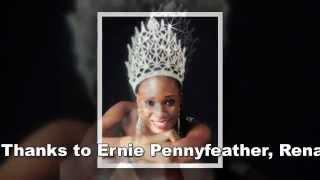 Video Miss British Virgin Islands 2011- Abigail Hyndman's Final Walk download MP3, 3GP, MP4, WEBM, AVI, FLV Juni 2018