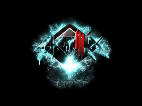 Skrillex - First Of The Year (Equinox) **320 Kbps**