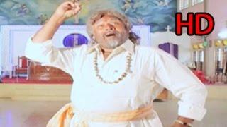Rajyadhikaram Movie Promo Song || Aa Jakab Reddy Garu || R Narayana Murthy || Padma