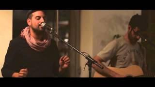 עקיבא - שיר ללא שם (קאבר)