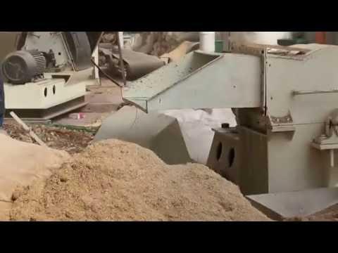 cattle  feed grass  feed pellet machine
