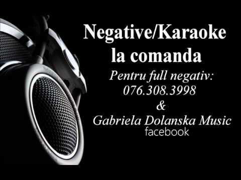 Bantu - Kaoma Karaoke