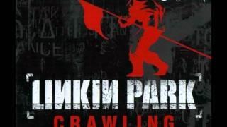 Download Linkin Park - Crawling (HD, HQ SOUND, LYRICS ON DESCRIPTION)