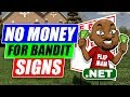 Other Marketing Methods besides Bandit Signs and Direct Mail - Wholesaling Houses for Beginners