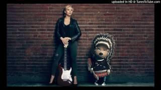 Set It All Free by ASH (Scarlett Johansson) - Full Song (SING MOVIE)