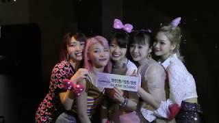 3rd Anniversary Live〜ダイジェスト編〜created by NENE